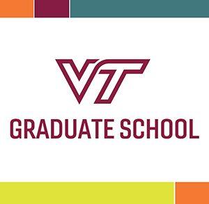 Usc graduate coursework certification